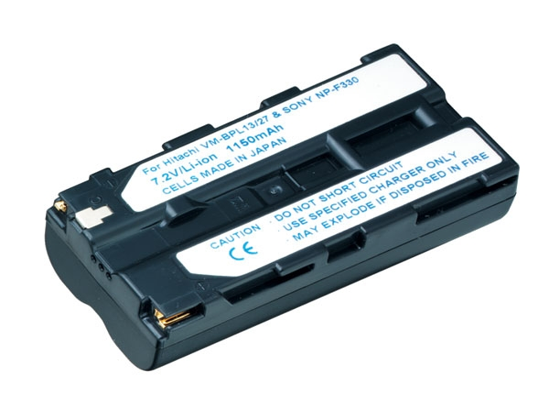 TR640E TR618 TR67 CCD-TR617 TR618E Ladegerät für Sony CCD-TR610 CCD-TR617E