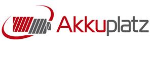 akkuplatz